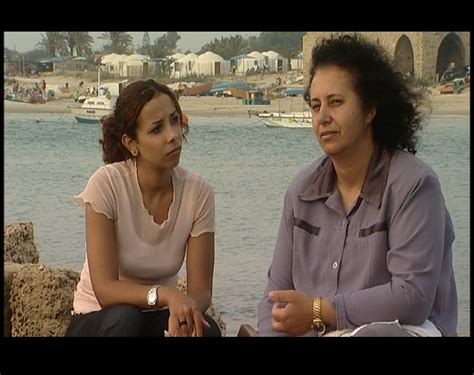 arab six download film six arabic free now officialannakendrick com