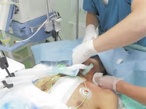 nursing homes that accept ventilator patients how do i care for a patient on a ventilator with pictures