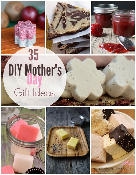 35 diy s day gift ideas eat play more
