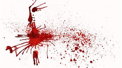 emorroidi interne sangue emorroidi interne