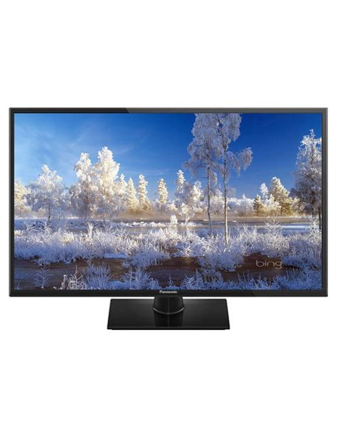 Panasonic 32 Inches Hd buy panasonic 32 inches hd ready led television th 32a410d