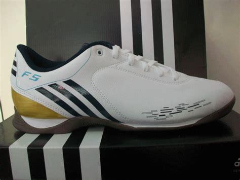 sepatu futsal adidas lotto nike juni 2012 muhamad fatkhy