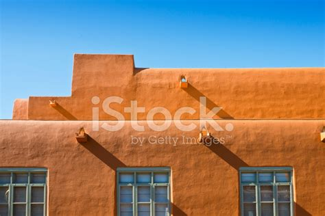 adobe architecture adobe architecture stock photos freeimages