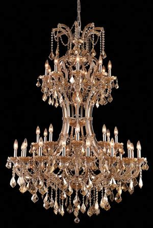 Chandeliers San Diego What S New In Design Decor With Interiors San Diego Premier