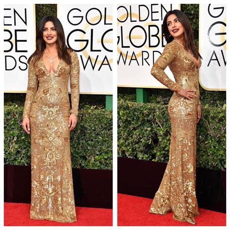 Vins Dress Hq deepika padukone is spreading at golden globes