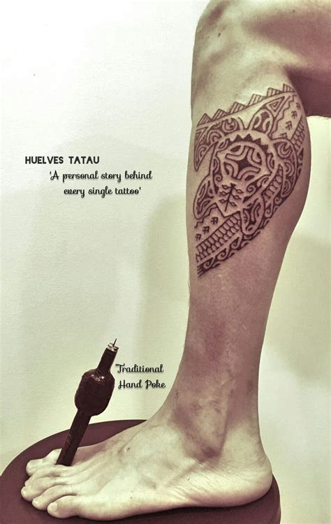tahiti tattoo designs best 25 marquesan tattoos ideas on maori