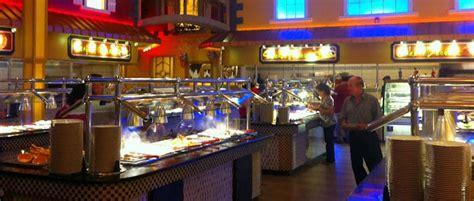 manor buffet lancasterpa com