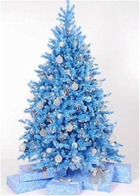 feng shui y la navidad elegir el 225 rbol de navidad