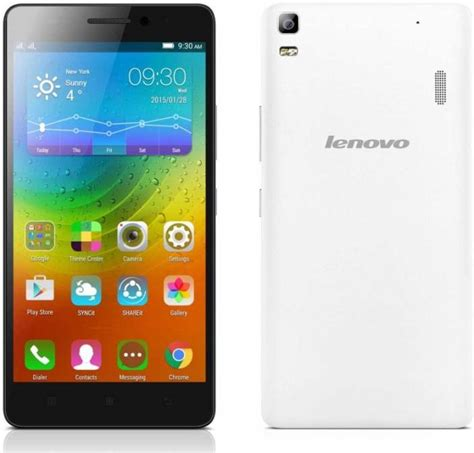 Daft Casing Lenovo A7000 Custom lenovo a7000 flash file lenovo a7000 flash file stock firmware rom