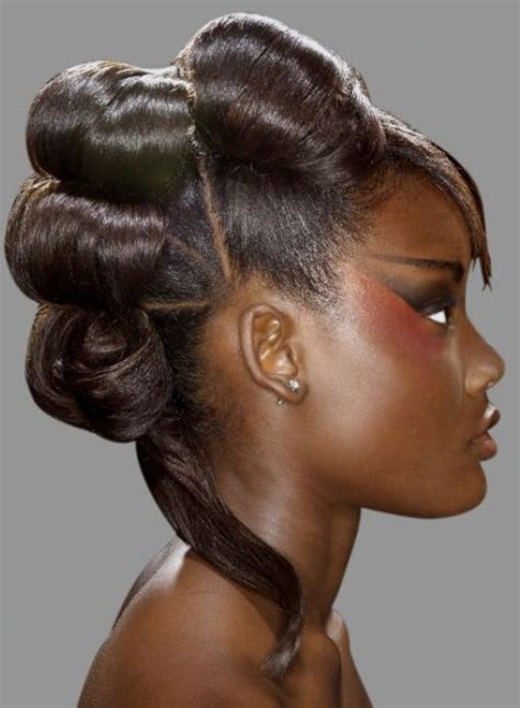 black women hairstyles pictures bob hairstyles for black women 2012