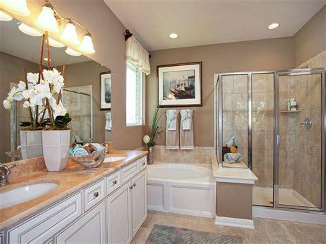 10x10 master bathroom floor plans cdxndcom home design in bathroom floor plans 10x10 bitdigest design managing