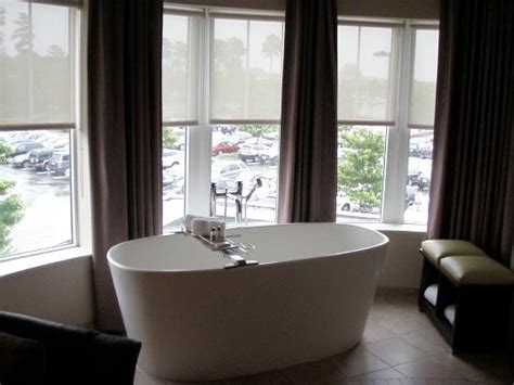 richmond hotels with tub in room firepit picture of hyatt house richmond west richmond tripadvisor