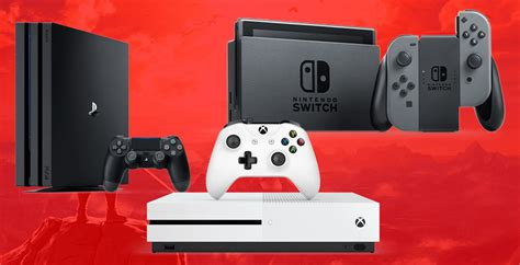 cheap xbox one console eb will ridiculously cheap nintendo switch ps4