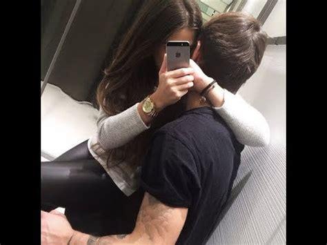 imagenes tumblr amor de novios fotos tumblr con tu novio para instagram y facebook