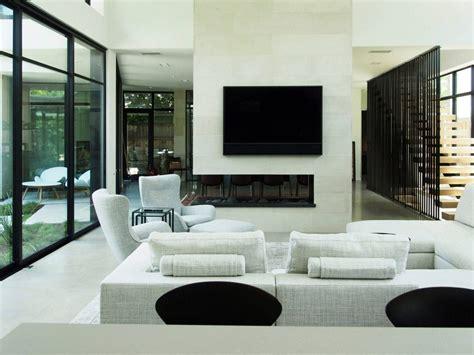 house of design dallas house in dallas by classic modern design build q lore