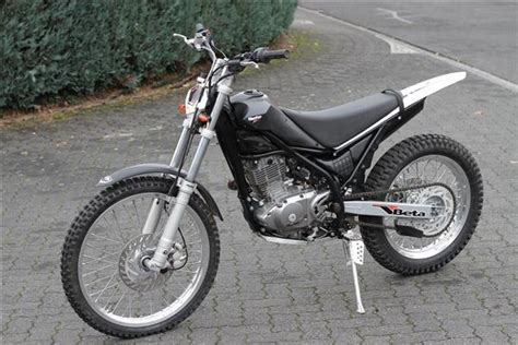 Motorrad Sitzbank Optimieren by Umbau Optimierung