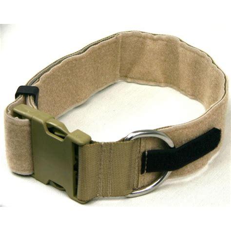 Pulcher Chester Series Army Waist Bag collar chester zentauron outdoor und edc