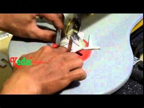 Potong Laser Acrylic How To Weld Staninless Steel Advertising Letter Doovi