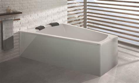 hoesch badewanne hoesch badewannen badewanne largo