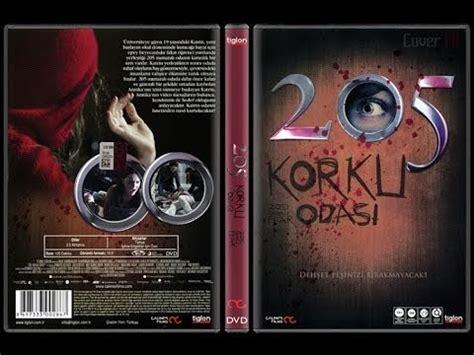 eminem film full izle türkçe dublaj seks filmi izle t 195 188 rk 195 167 e dublaj aksiyon filmi aksiyon