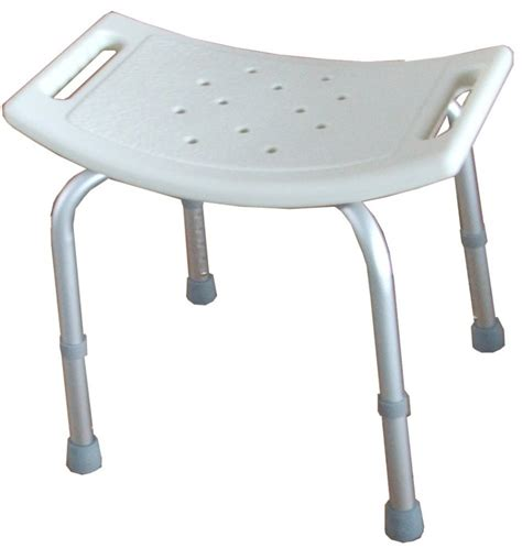 curved shower bench curved seat shower stool shower stools benches seats