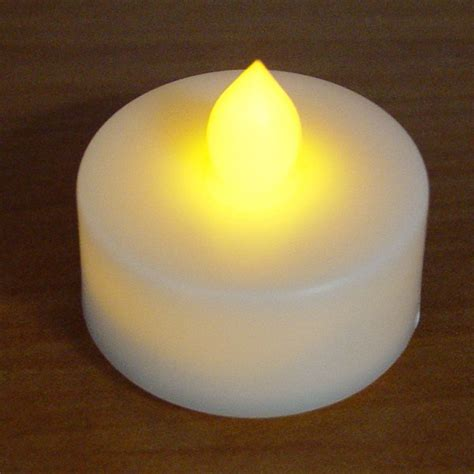 Led Tealight Aa Cd3 Lx282a led tealight aa cd3 lx282a white jakartanotebook
