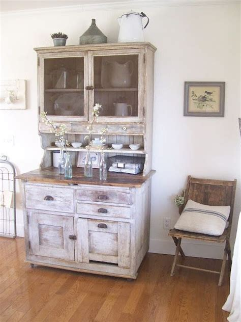 Hutch Branches 25 Best Ideas About Rustic Hutch On Dining