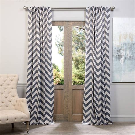 tan and grey curtains exclusive fabrics furnishings fez grey and tan blackout