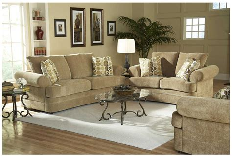 Beautiful Sofas For Living Room Beautiful Albina Classic Beautiful Living Room Furniture Set