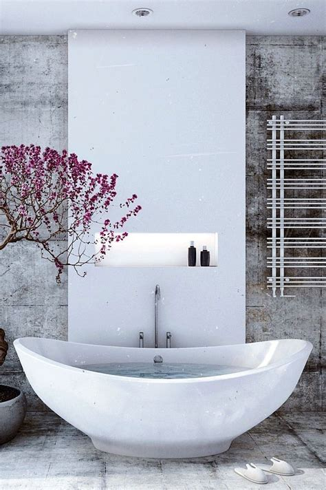 Oversized Garden Tub 892 Best Images About Cool Bathrooms On