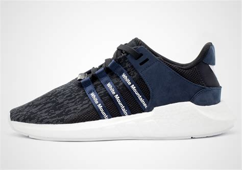 adidas eqt boost buy white mountaineering adidas eqt boost 93 17