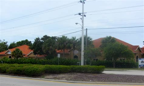 Royal Roads Mba Schedule by The Crandall Post For Lease Arroyal Plaza In Bonita Springs