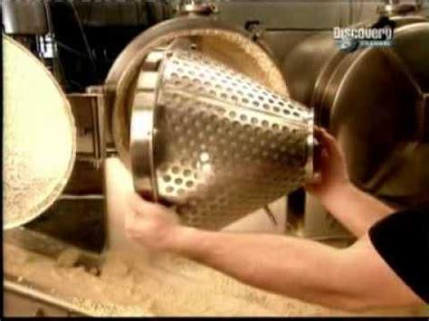 cocina con lara tofu con as 237 se hace el tofu