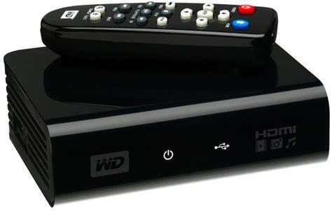 wd tv hd media player j8j jpg