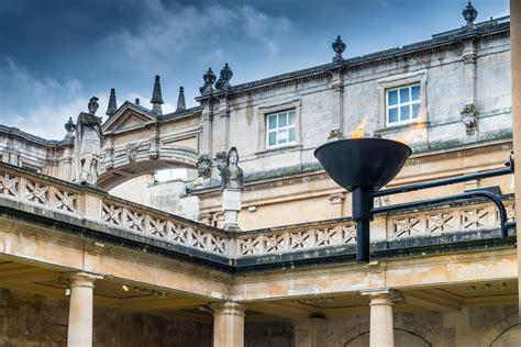 roman bathtubs faqs the roman baths