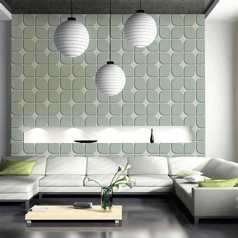 vinyl wallpaper for walls vinyl 3d wallpaper walls moisture proof mould proof