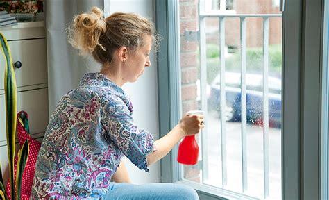 Folie Kleben Ohne Luftblasen by Sichtschutz F 252 Rs Fenster Sichtschutz Selbst De