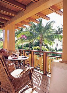 1000 ideas about tropical interior on pinterest tommy bahama interiors and tropical tile 1000 images about playa del vito on pinterest tropical