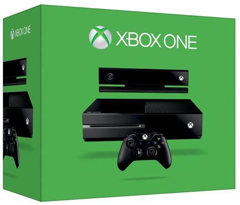 cheap xbox one console nintendo 3ds xl compare all colours blue silver