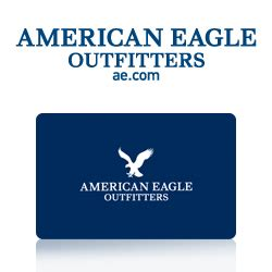 Gift Card American Eagle - amc theatres gift cards at giftbasketstation com