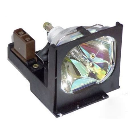Replacement Projector Ls by Proxima Ultralight Ls1 Replacement L With Housing