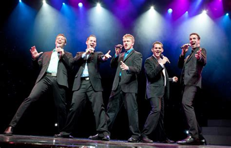 swing acapella singers com list of doo wop acapella groups