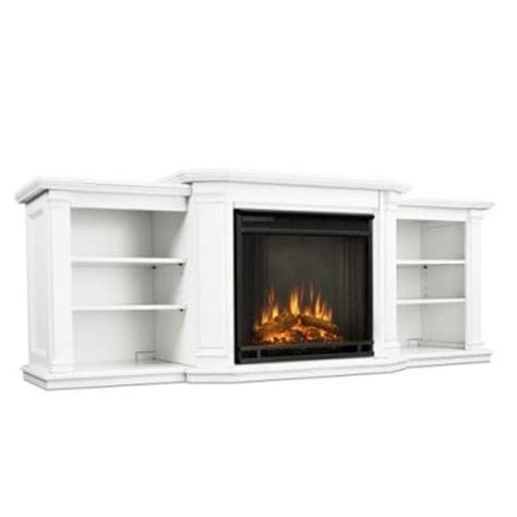 White Fireplace Media Center by 1000 Ideas About Fireplace Tv Stand On