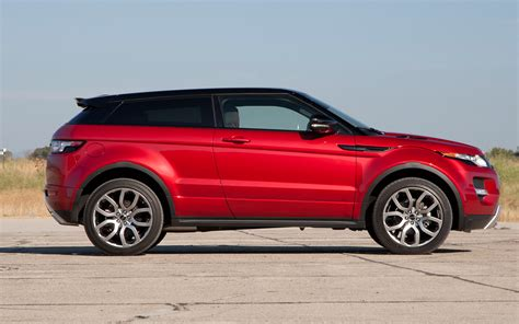 land rover range rover evoque 4 door 2012 land rover related images start 0 weili automotive