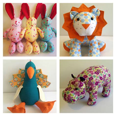 Handmade For Children - meet the maker korina s kreations handmade