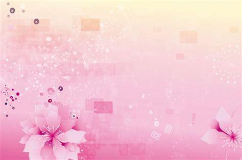 name tag background design 78 best images about frames on pinterest flower