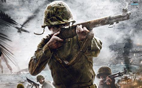 wallpaper game war call of duty world at war wallpaper 1680x1050 78807