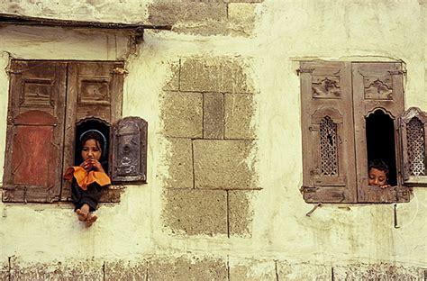 Lu Stop Avanza fotografia nadir magazine leica minilux in viaggio