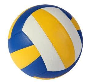 Kursi Wasit Bola Voli permainan olahraga bola voli k