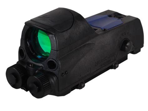 meprolight mepro 21 reflex sight meprolight red dot sights meprolight mor tri powered reflex sight 1x 30mm 4 3 moa